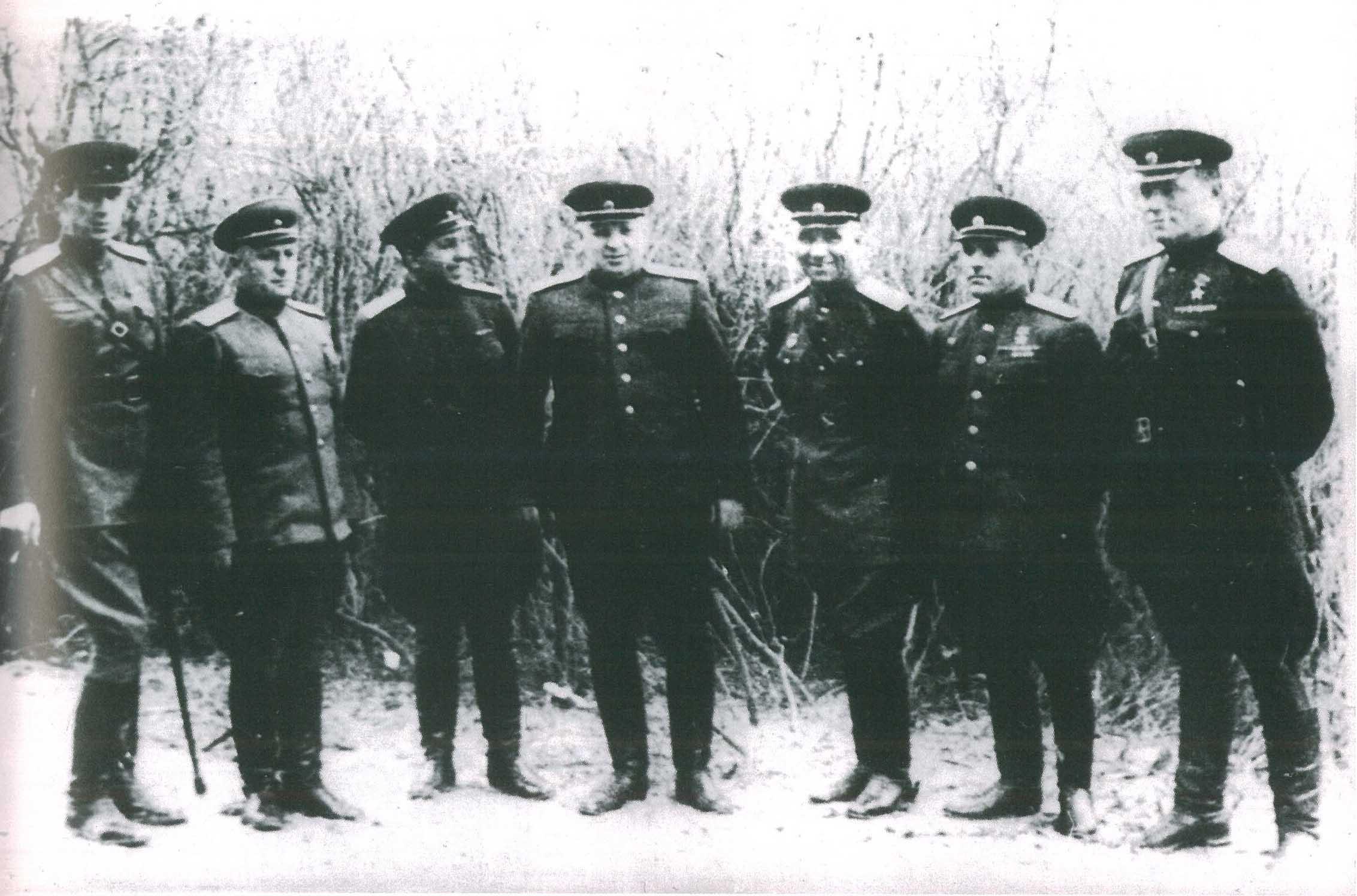 4-й гвардейский кубанский казачий кавалерийский корпус